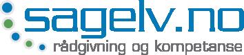 Sagelv.no logo Maskinførerkurs Alta Tromsø Hammerfest Honningsvåg Lakselv Kirkenes Miljøfyrtårn sertifisert
